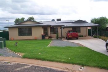 3 Hogan Pl, Cobar, NSW 2835