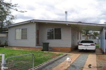 5 Jeffery St, Cobar, NSW 2835