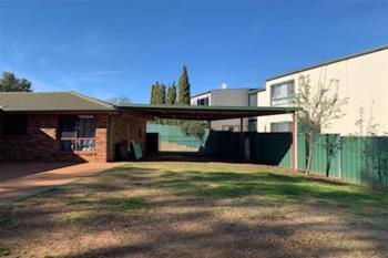 15 Boronia Pl, Dubbo, NSW 2830