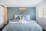 21 Headland Rd, Arrawarra Headland, NSW 2456
