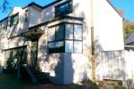 32A Russell St, Baulkham Hills, NSW 2153