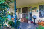 32 Arrawarra Rd, Arrawarra Headland, NSW 2456