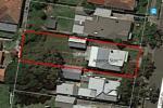 54 Fourth Ave, Berala, NSW 2141