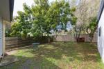 52 Arrawarra Rd, Arrawarra Headland, NSW 2456
