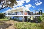 81 Pacific St, Corindi Beach, NSW 2456
