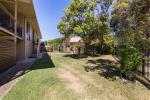 6 Rainbow Ave, Mullaway, NSW 2456