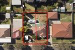 5 Fifth Ave, Berala, NSW 2141