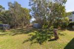 15 Macdougall St, Corindi Beach, NSW 2456