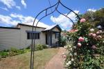 38 Simpson St, Wellington, NSW 2820