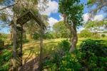 119 Newmans Rd, Woolgoolga, NSW 2456