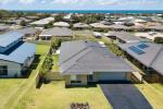 93 Coral St, Corindi Beach, NSW 2456