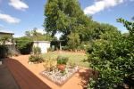35 Bennett St, Dubbo, NSW 2830