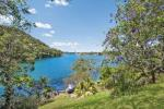 20a Horsfield Rd, Horsfield Bay, NSW 2256