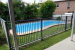 33 Oceanview Rd, Arrawarra, NSW 2456