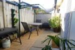 3/20 Wharf St, Woolgoolga, NSW 2456