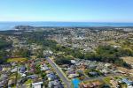 1 Mcintosh Cres, Woolgoolga, NSW 2456