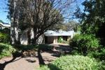 13 Dalton St, Dubbo, NSW 2830