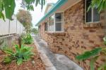 12 Barnes St, Woolgoolga, NSW 2456