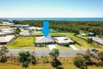 18 Tasman St, Corindi Beach, NSW 2456
