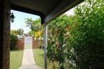 25 Matthews Pde, Corindi Beach, NSW 2456
