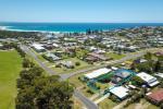 19 Fawcett St, Woolgoolga, NSW 2456
