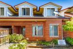4/511 Woodville Rd, Guildford, NSW 2161