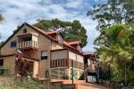 4 Wolstenholme Ct, Woolgoolga, NSW 2456