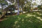 60 Scarborough St, Woolgoolga, NSW 2456