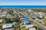 20 Pacific St, Corindi Beach, NSW 2456