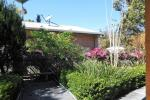 19 Arrawarra Beach Rd, Arrawarra, NSW 2456