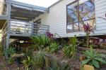 80 Ironbark Ave, Sandy Beach, NSW 2456