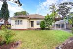 5 Essex St, Guildford, NSW 2161