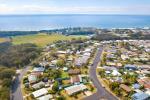 31 Matthews Pde, Corindi Beach, NSW 2456