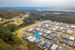 10 Waterways Dr, Sandy Beach, NSW 2456