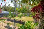 45 Fiddaman Rd, Emerald Beach, NSW 2456