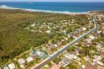 45 Fiddaman Rd, Emerald Beach, NSW 2456