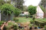 169 Murgah St, Narromine, NSW 2821