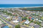 47  Saltwater Cres, Corindi Beach, NSW 2456