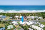 4 Pipeclay Cl, Corindi Beach, NSW 2456