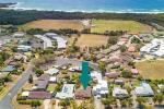 41 Nightingale St, Woolgoolga, NSW 2456