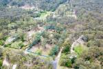 17 Kingfisher Ave, Glenreagh, NSW 2450