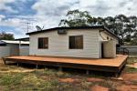14 Woodiwiss Ave, Cobar, NSW 2835
