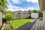 2/72 Scarborough St, Woolgoolga, NSW 2456