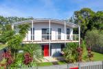 6 Simon St, Corindi Beach, NSW 2456