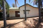 37 Brough St, Cobar, NSW 2835