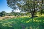 139 Duffus Rd, Upper Corindi, NSW 2456