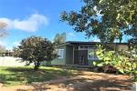 1 Morrison St, Cobar, NSW 2835