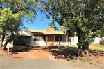 8 Wetherell Cres, Cobar, NSW 2835