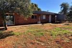 14 Bathurst St, Cobar, NSW 2835
