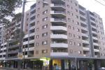 10/52-56 John St, Lidcombe, NSW 2141